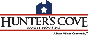 Hunter's Cove Family Housing